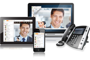 call center product