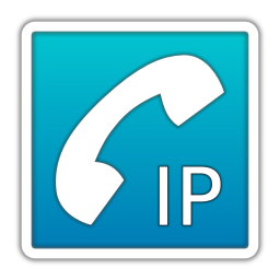 Hosted VoIP Phone System